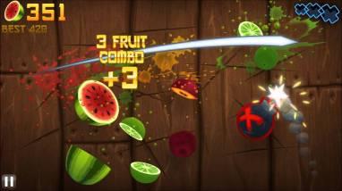 fruit-ninha